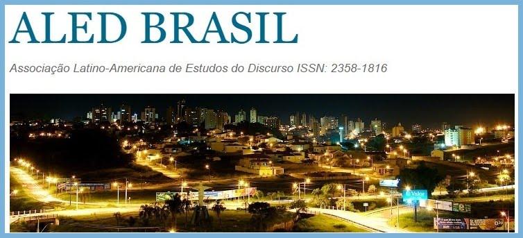 http://www.aledbrasil.ufscar.br/