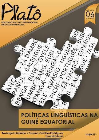http://www.youblisher.com/p/1486632-Plato-Numero-6-Volume-3-Politicas-Linguisticas-na-Guine-Equatorial-V05/